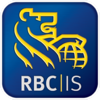 RBCIS