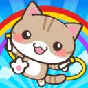Nyawatobi:Jump Rope Kitten