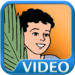 Bible movies - Passion of Jesus Christ