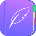 Planner Plus for iPhone - Daily Schedule, Task Manager & Personal Organizer